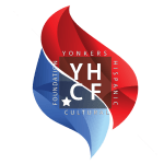 Yonkers Hispanic Cultural Foundation Logo